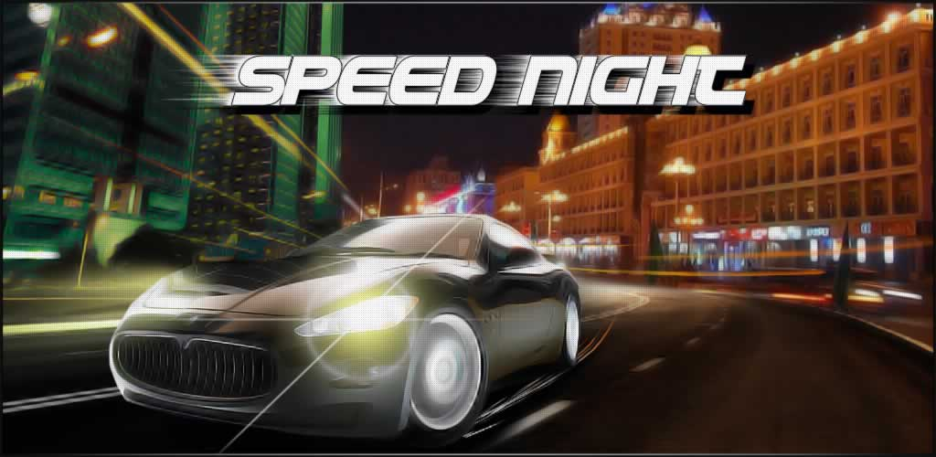 speednight