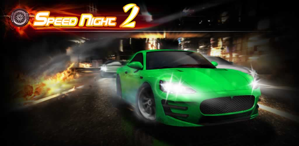 speednight2